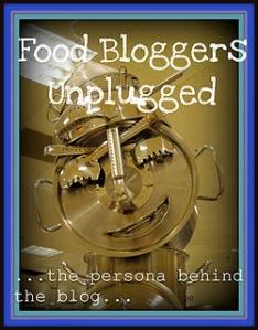 Blogger tag