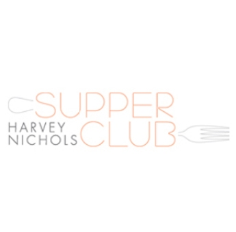 HN Supper Club