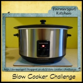 how to cook rabbit in a slow cooker