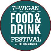 Wigan Food Fest